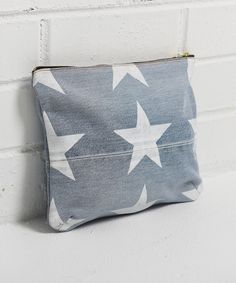 Star Clutch from ascot   hart