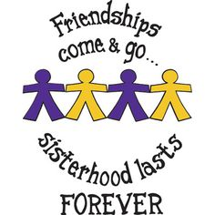Sisterhood Lasts Forever Sorority Shirt #SororityRush #Recruitment #Screenprinted $9.90 http://somethinggreek.com/shop/