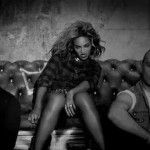 4 Reasons I Want Bey