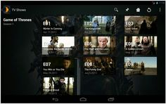 Plex for Android v3.4.7.174 Apk | Download Free Apk Installer For Android Apps