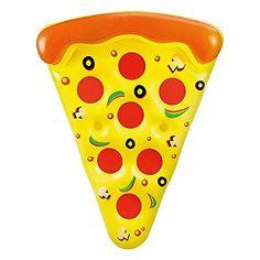 Otto Simon Gigantic 6 Feet Long Floating Pizza Slice Pool... https://www.amazon.co.uk/dp/B01DBWZVYS/ref=cm_sw_r_pi_dp_x_-coyzbWM1YXXM
