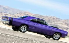 Gallery for Dodge Coronet 1966 - image Best Muscle Cars, American Muscle Cars, Pontiac Gto, Chevrolet Camaro, Muscle Magazine, Dodge Coronet, Mustang Cars, Hot Cars, Mopar