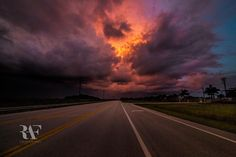 Into the Storm by Rolando Felizola on 500px    www.rafphotography.com