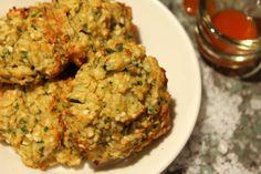 Maatuska Koo: Falafelit