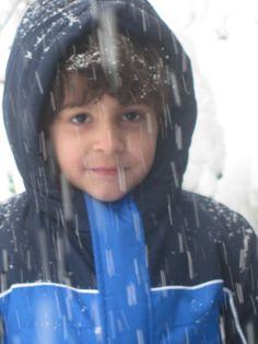 my sweet little man! Little Man, Beautiful Children, Grandchildren, Riding Helmets, Raincoat, Eyes, Lady, Sweet, Beauty