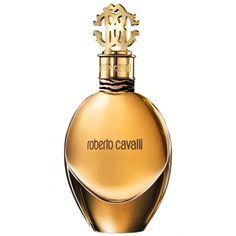 Roberto Cavalli Eau de Parfum woda perfumowana dla kobiet http://www.perfumesco.pl/roberto-cavalli-eau-de-parfum-(w)-edp-75ml