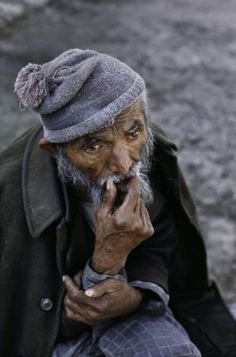 Afghanistan  http://stevemccurry.wordpress.com/