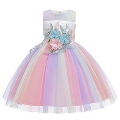 Vintage Kitten Skirt Toddler Girl Baby Outfit Skirt Girl Red Christmas Kitty Christmas Outfit 6m 12m 18m 2T 3T 4T 5 6 7 8 10 12