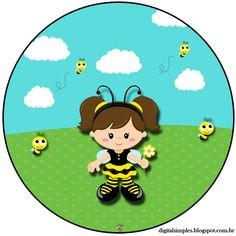 topper+2,5x2,5+abelhinhas.jpg (492×492)