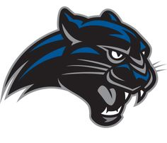 EIU Panthers Athletics - Concepting on Behance