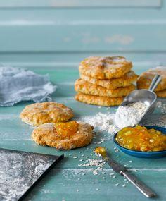 Swedish Recipes, Joko, Halloumi, Superfood, Tea Time, Cereal, Sandwiches, Sweet Treats, Goodies