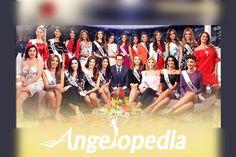 Economic Crisis Affecting Miss Venezuela 2016