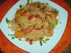 Ελληνικές συνταγές για νόστιμο, υγιεινό και οικονομικό φαγητό. Δοκιμάστε τες όλες Greek Recipes, Food And Drink, Cooking, Ethnic Recipes, Crafts, Chef Recipes, Kochen, Vegans, Kitchen