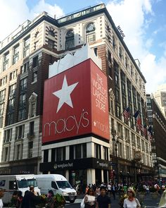 Our Macys Shop for a Cause event is this weekend, August 26-28! Purchase your $5 shopping pass to get exclusive in-store savings! Join the cause for #lupus research! Learn more: bit.ly/ShopForACause16