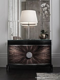 Ferris Rafauli | Architecture by Ferris Rafauli                                                                                                                                                                                 More