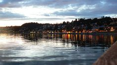 Back on Shore 1 by jewelith, via Flickr #whiterock #whiterockpier #whiterockhomes #whiterockhillside #garymcgrattenrealtor Mc G, New York Skyline, Rock, Travel, Viajes, Locks, Rock Music, Trips, Stone
