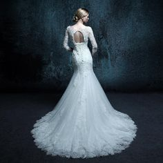 Zxb28 Wedding Dresses 2015 Backless Lace Up Beads Applique Court Train Custom Made Modern Mermaid Bridal Gown Church Photo, Detailed about Zxb28 Wedding Dresses 2015 Backless Lace Up Beads Applique Court Train Custom Made Modern Mermaid Bridal Gown Church Picture on Alibaba.com.