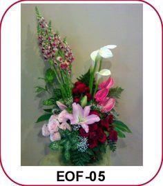 Online Flower Shop in Jakarta Areas, Indonesia. Call Florist Jakarta at +62 822-99148647, +62 21-22530924, Pin BB: 5B3283C9