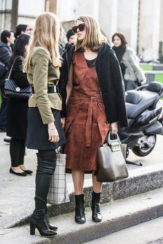 MARY L JEAN           - fashion-clue:   www.fashionclue.net | Fashion...