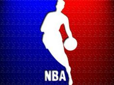 #NBA Calendar 2012 - 2013 - Complete, day by day - All games on www.outdoorblog.it
