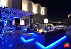 Deck Lighting Ideas That Bring Out The Beauty Of The SpaceDaily Interior Design Ideas | Daily Interior Design Ideas
