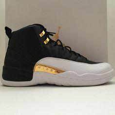 Nike air jordan 10 Femme 222 Shoes