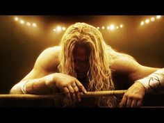 10 Best Wrestling Movies - YouTube
