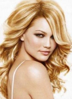 Fashion Hairstyles For Strawberry Blonde Choose Your Styles Design 520x716 Pixel