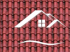 It's no secret that a roofing system tops the list of a homeowner's most important investments. Roofs not only protect the home's structure from weather and moisture damage, but they also greatly affect a home's energy usage and, ultimately, the environment.