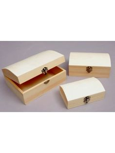 SET DE TRES CAJAS 20X15X9,5 CM Decorative Boxes, Home Decor, Fine Art, Store, Crates, Paintings, Home, Manualidades, Decoration Home