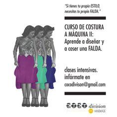 Ecards, Wordpress, Diy, Skirt Sewing, Dressmaking, Mottos, E Cards, Bricolage, Do It Yourself