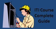 """""""ITI Course Kya Hai, ITI Ke Baad Kis Job Ke Liye Apply Kar Sakte Hai"""" is locked ITI Course Kya Hai, ITI Ke Baad Kis Job Ke Liye Apply Kar Sakte Hai"""