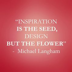 Design wisdom for a Tuesday morning. Tuesday Morning, Design Quotes, Furniture Decor, Wisdom, Instagram Posts, Inspiration, Beautiful, Biblical Inspiration, Inspirational