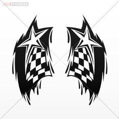 Decals | Stickers | Vinyl Decals | Car Decals