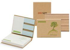 eco sticky pack