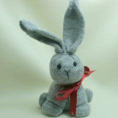 Bunny £11.50