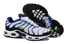 best cheap 6d276 72869 Nike Air Max Tn, Tn Nike, Sport Nike, Nike Air Max Plus, Cheap Nike Air Max,  Nike Kicks, Nike Tn Shoes, Nike Shoes Cheap, Nike Basketball
