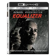 Rent The Equalizer starring Denzel Washington and Chloë Grace Moretz on DVD and Blu-ray. Get unlimited DVD Movies & TV Shows delivered to your door with no late fees, ever. Great Movies, New Movies, Movies Online, Movies And Tv Shows, Watch Movies, Denzel Washington, John Wick, Tom Cruise, Tom Hardy