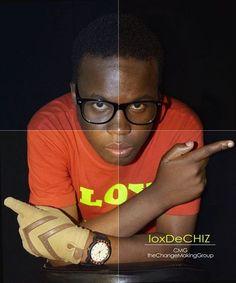 Check out Lox De Chiz on ReverbNation
