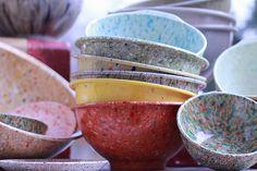 vintage texasware bowls | vintage texasware bowl collection … | Flickr