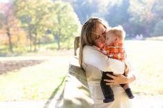 Holmdel NJ Family & Baby Portrait Photographer | Longstreet Farm | Angelina M. Photography Baby Portraits, Portrait Photographers, Branding, Couple Photos, Photography, Couple Shots, Brand Management, Photograph, Fotografie