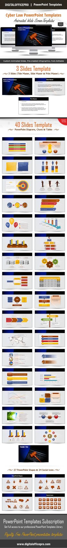 Legal powerpoint template is a free legal background template for impress and engage your audience with cyber law powerpoint template and cyber law powerpoint backgrounds from toneelgroepblik Image collections