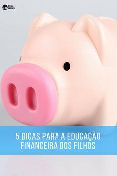 5-dicas-para-a-educacao-financeira-dos-filhos-pin