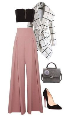 Are you looking for stylish and trendy outfits?de is the leading Online St. - Are you looking for stylish and trendy outfits?de is the leading Online Store in Germany for - Look Fashion, Teen Fashion, Womens Fashion, Fashion Trends, Fashion Moda, Gothic Fashion, Classy Outfits, Stylish Outfits, Mode Outfits