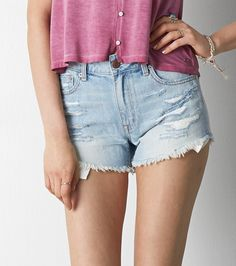 I'm sharing the love with you! Check out the cool stuff I just found at AEO: http://on.ae.com/193e5WF
