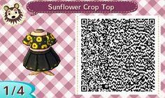 emsfromebony: Sunflower appreciation! - wonder-crossing