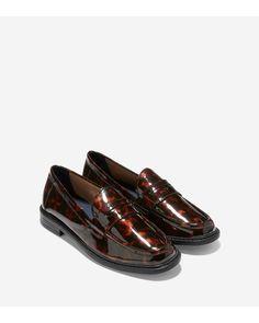 5dfdf06d64f 97 Best Fashion Shoes images
