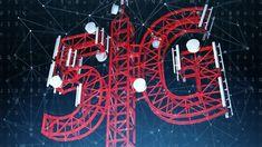 Claro, Ericsson e Qualcomm concluíram o primeiro teste do na América Latina Sutra, Cloud Gaming, Fiber Optic Cable, City Council, Use Case, Zurich, How To Increase Energy, Physics, Engineering