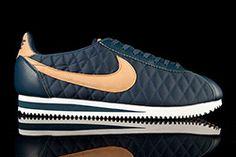 brand new ed9db bfdbe Nike Cortez Nylon Prm Qs (Quilt Pack) - Sneaker Freaker
