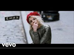 YouTube. EMMA. Le regaazze come me